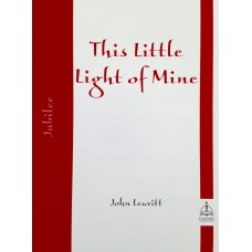 This Little Light of Mine (license)