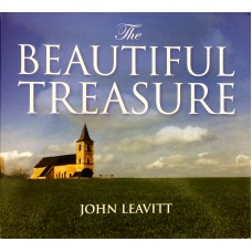 The Beautiful Treasure CD